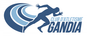 Club atletisme Gandia